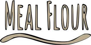 mealflour_logo