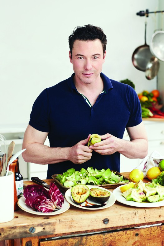 Rocco DiSpirito - Final 8.29