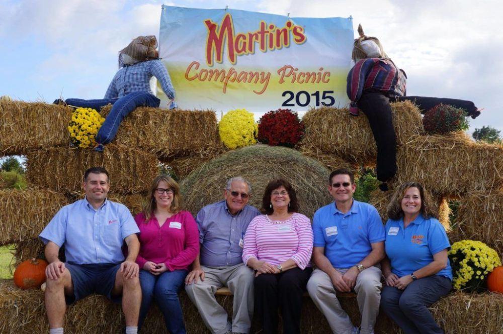 Martin-Family-Company-Picnic-1024x681