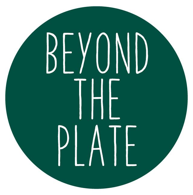 beyondtheplate_2-01