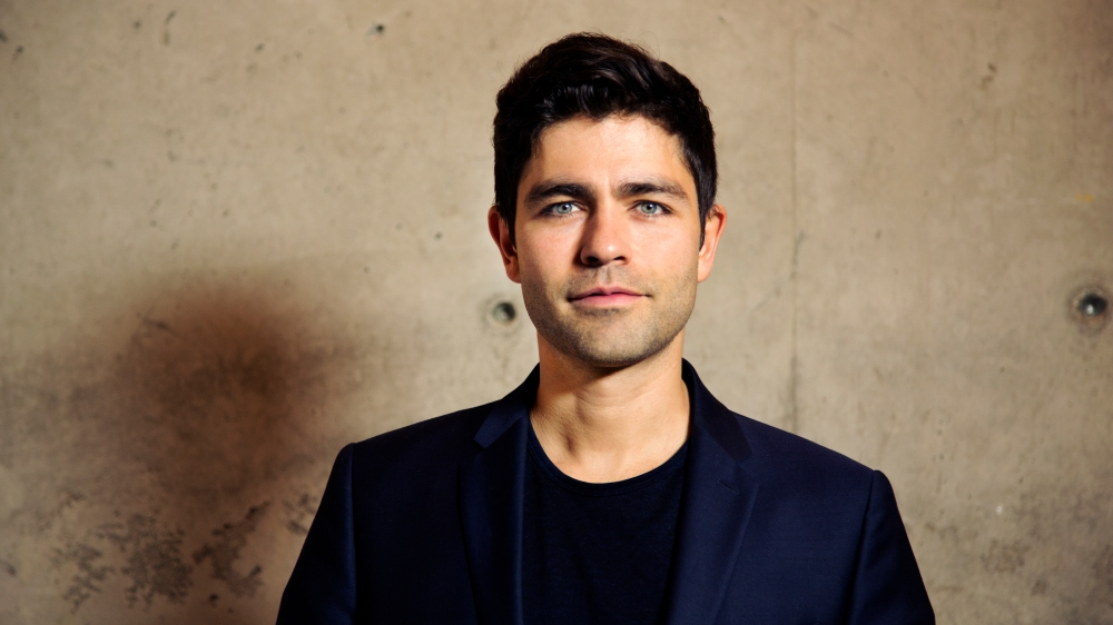 AdrianGrenier-Headshot_2