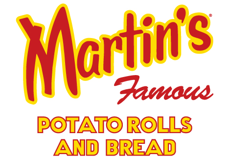Martin's-Famous-PR-and-B_Vertical
